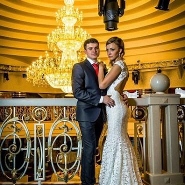 Фотография #151234, автор: Евгений Жуковский