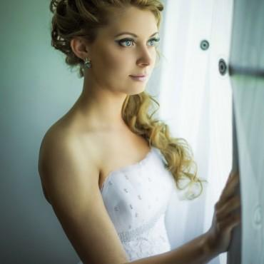 Фотография #151266, автор: Евгений Жуковский