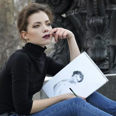 Фотография #151623, автор: Екатерина Федуненко