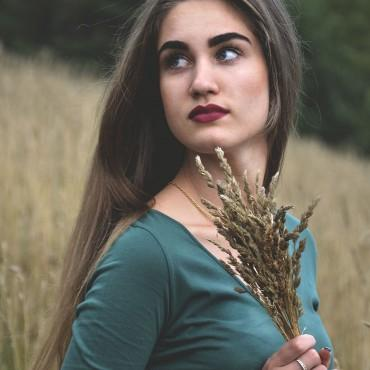 Фотография #153640, автор: Екатерина Федуненко