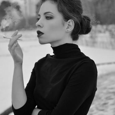 Фотография #155113, автор: Екатерина Федуненко