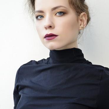 Фотография #153653, автор: Екатерина Федуненко