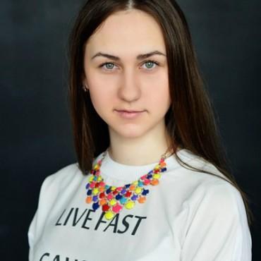 Фотография #154939, автор: Екатерина Федуненко