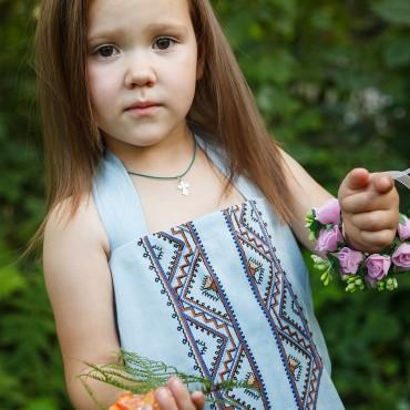 Фотография #159986, автор: Татьяна Грин