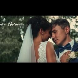 Видео #146740, автор: Александр Борисов