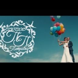 Видео #146732, автор: Александр Борисов