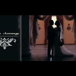 Видео #146742, автор: Александр Борисов
