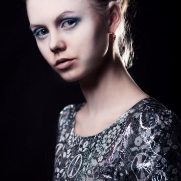 Фотография #151962, автор: Владимир Блэйз