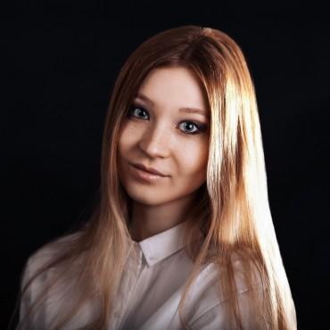 Фотография #151968, автор: Владимир Блэйз