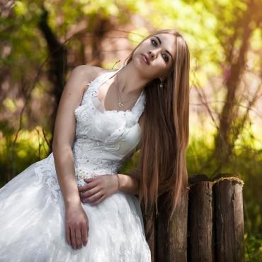 Фотография #151947, автор: Владимир Блэйз