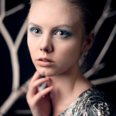 Фотография #151960, автор: Владимир Блэйз