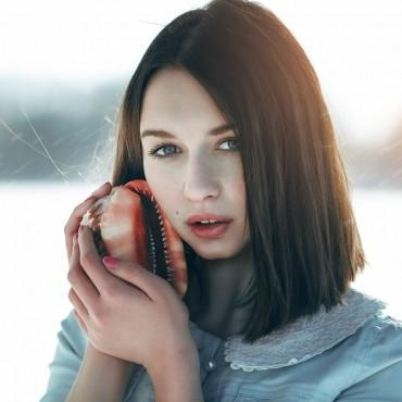 Фотография #149847, автор: Владимир Блэйз