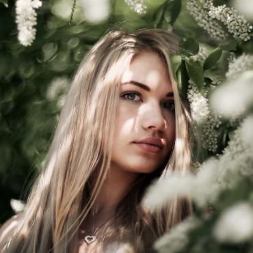 Фотография #151939, автор: Владимир Блэйз