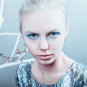 Фотография #151954, автор: Владимир Блэйз
