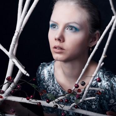 Фотография #151958, автор: Владимир Блэйз