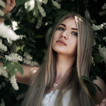Фотография #151937, автор: Владимир Блэйз