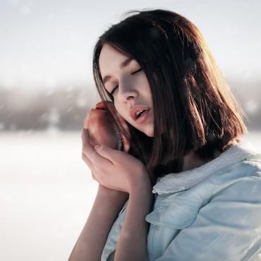 Фотография #149631, автор: Владимир Блэйз