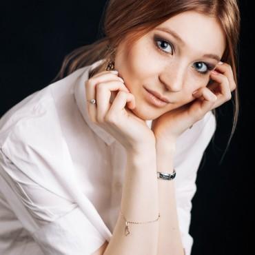 Фотография #151964, автор: Владимир Блэйз