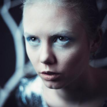 Фотография #151956, автор: Владимир Блэйз