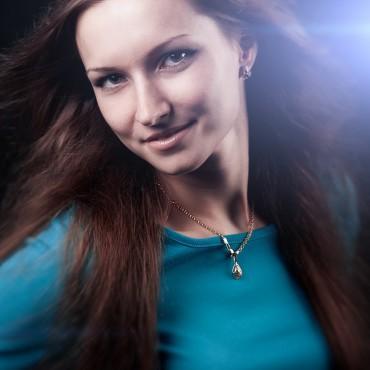 Фотография #151961, автор: Владимир Блэйз