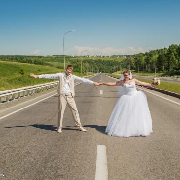 Фотография #154933, автор: Александр Симанков