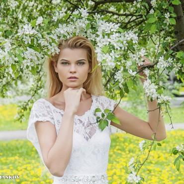 Фотография #154896, автор: Александр Симанков