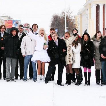 Фотография #152121, автор: Алексей Лобур