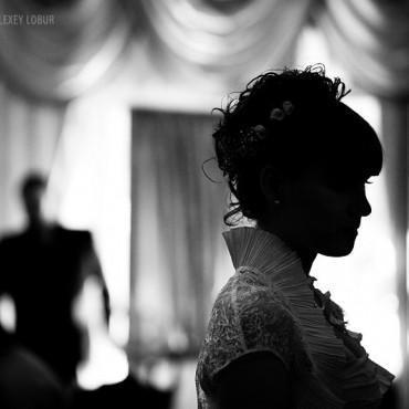 Фотография #152140, автор: Алексей Лобур