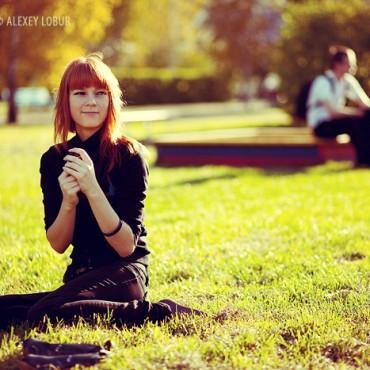 Фотография #152198, автор: Алексей Лобур