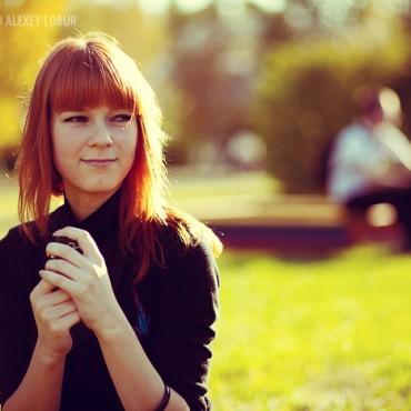 Фотография #152196, автор: Алексей Лобур