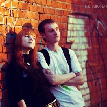 Фотография #152191, автор: Алексей Лобур