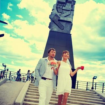 Фотография #152113, автор: Алексей Лобур