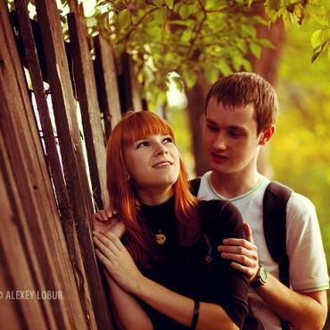 Фотография #152192, автор: Алексей Лобур