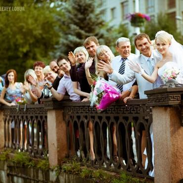 Фотография #152129, автор: Алексей Лобур