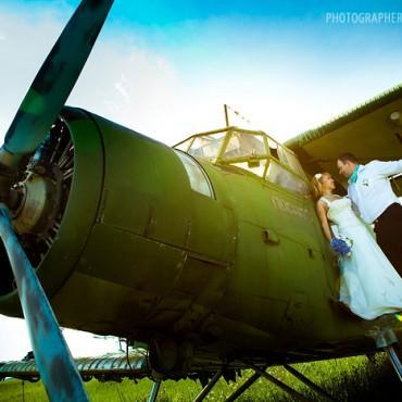 Фотография #152230, автор: Алексей Лобур
