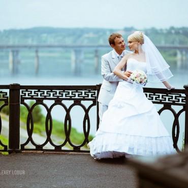 Фотография #152131, автор: Алексей Лобур
