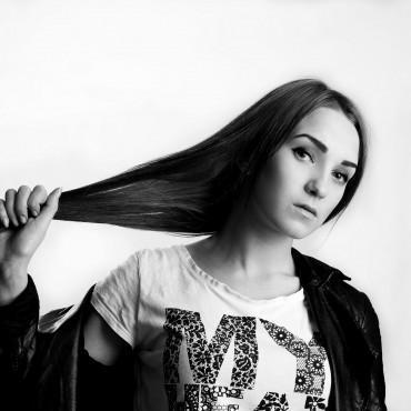 Фотография #152337, автор: Дарья Львова