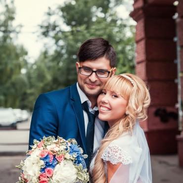 Фотография #152407, автор: Ольга Дубровина