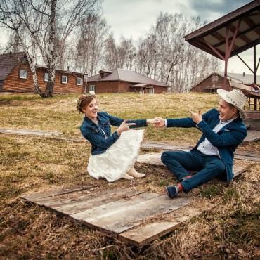 Фотография #152401, автор: Ольга Дубровина
