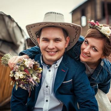 Фотография #152404, автор: Ольга Дубровина