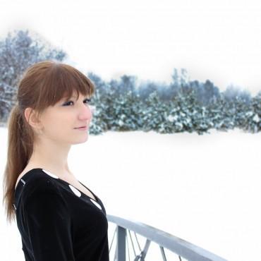 Фотография #157755, автор: Анастасия Власова