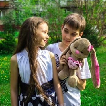 Фотография #157742, автор: Анастасия Власова