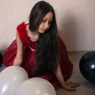 Фотография #157741, автор: Анастасия Власова