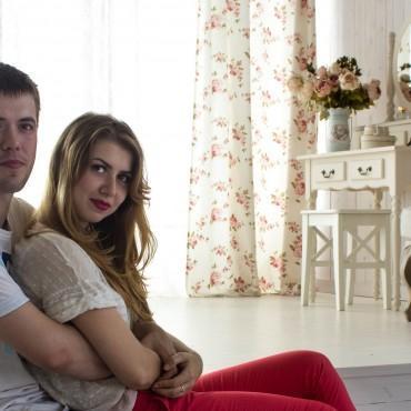 Фотография #152932, автор: Анастасия Власова