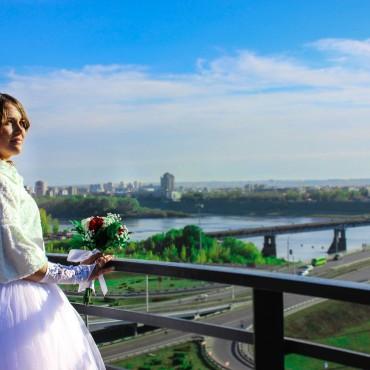 Фотография #157738, автор: Анастасия Власова