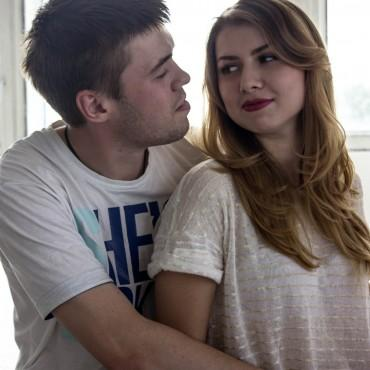Фотография #152933, автор: Анастасия Власова