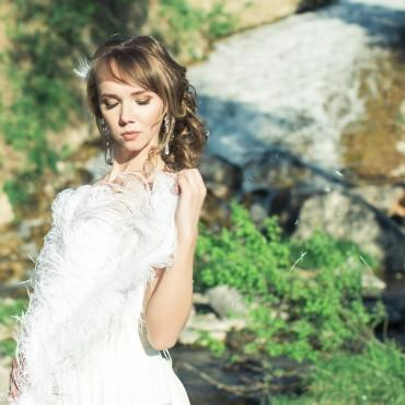 Фотография #157598, автор: Александра Овчинникова