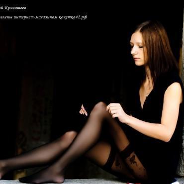 Фотография #159981, автор: Виталий Кривошеев