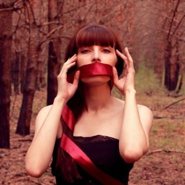 Фотография #147725, автор: Ярославна Михайлина