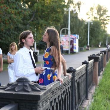 Фотография #152999, автор: Ярославна Михайлина